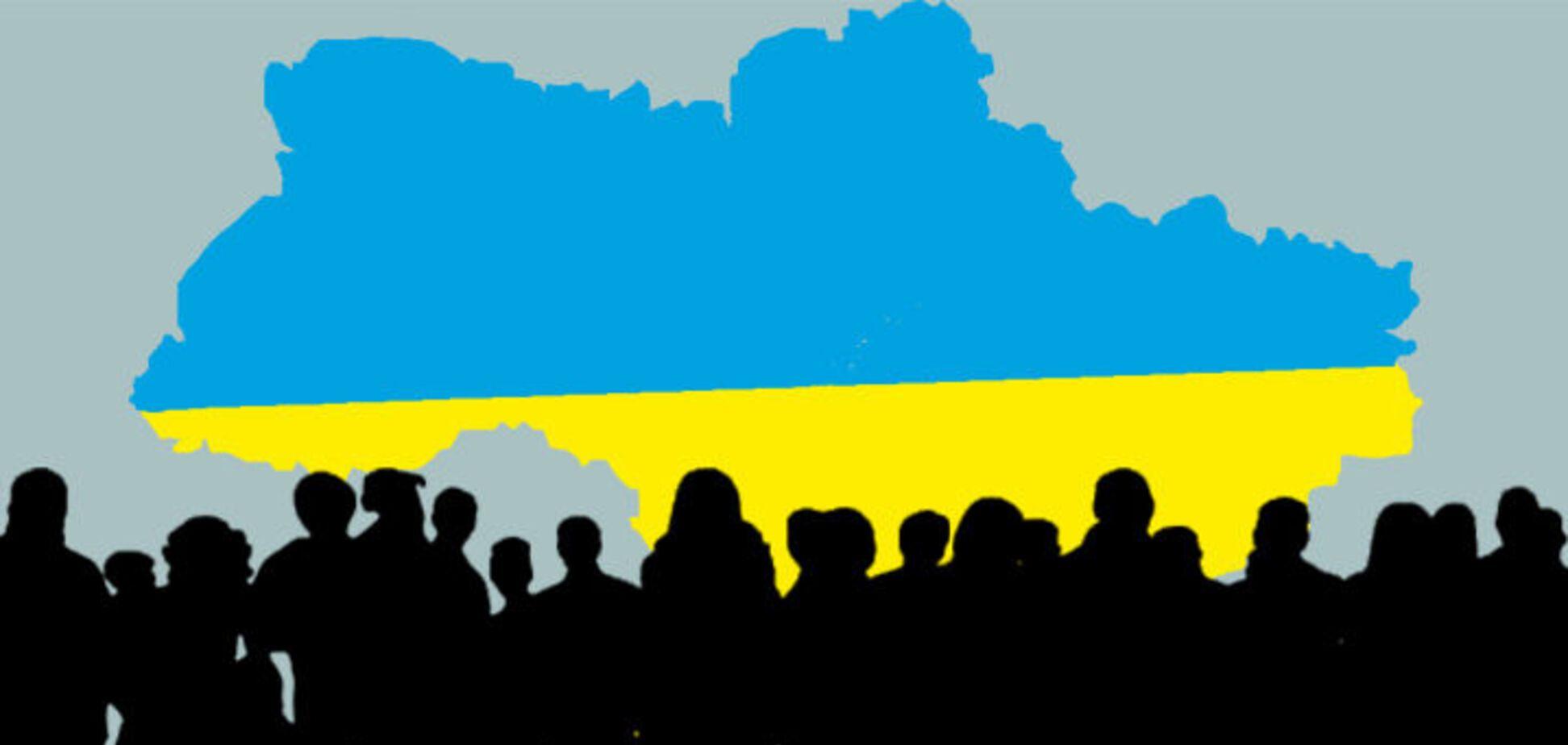Понад 100 тисяч українців померли за два місяці: названі причини