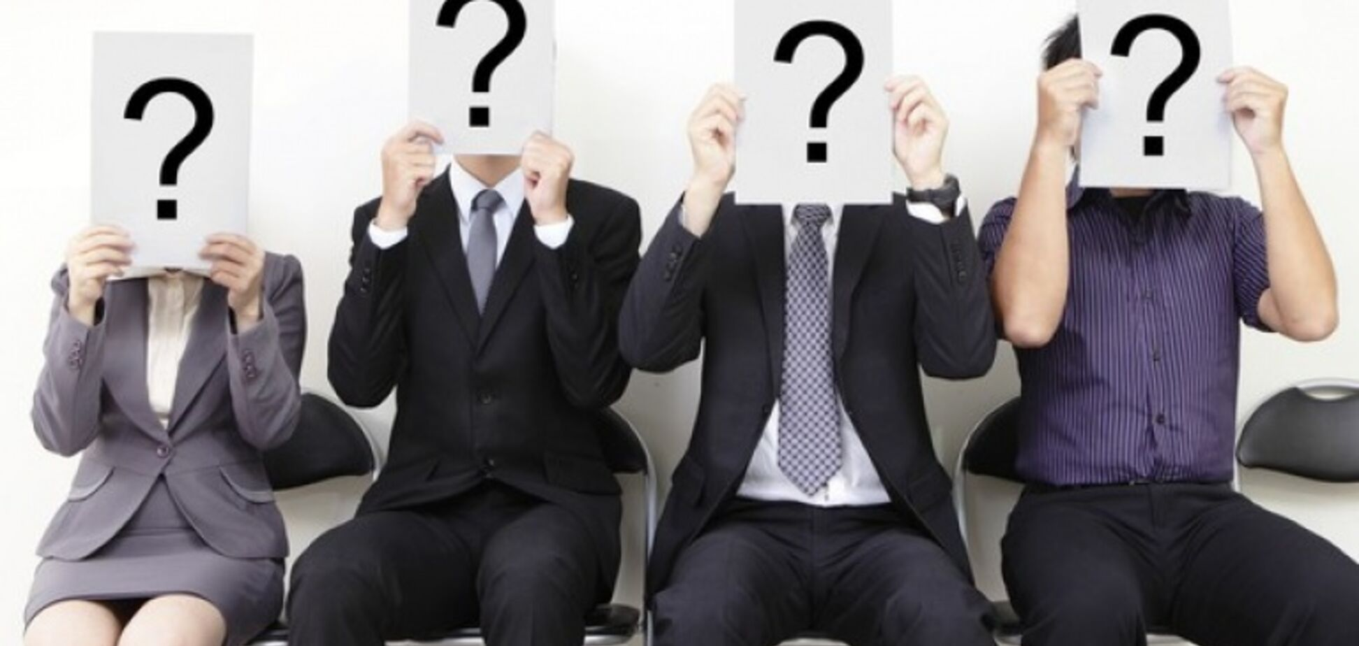 Пройти конкурс на госслужбу: миссия невыполнима?