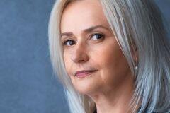 Образила євреїв, посварилася з Гордоном: у які скандали втрапляла 56-річна Ірина Фаріон