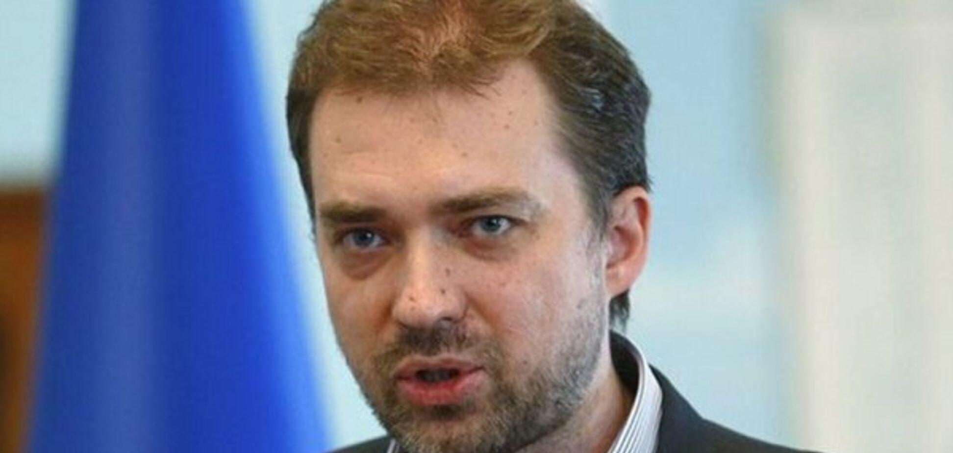 Загороднюк назвав відмінний час для завершення війни на Донбасі