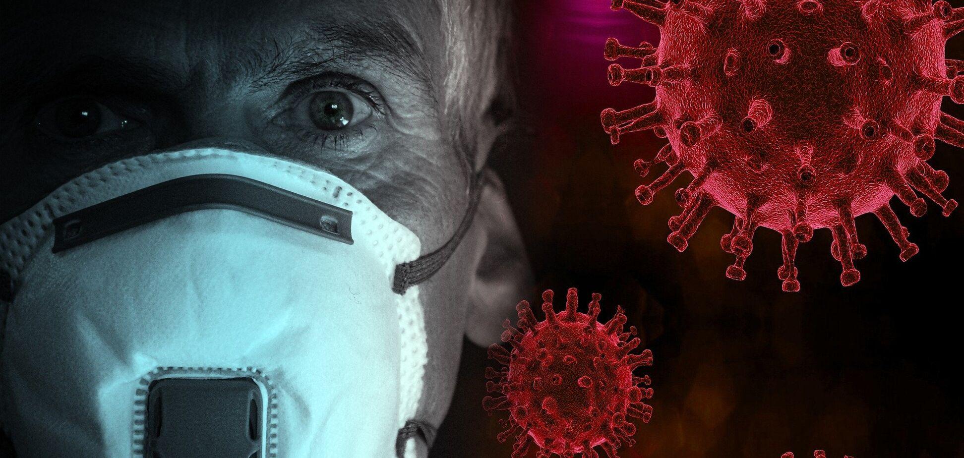 '70 тысяч жертв': названы риски второй волны коронавируса в Италии