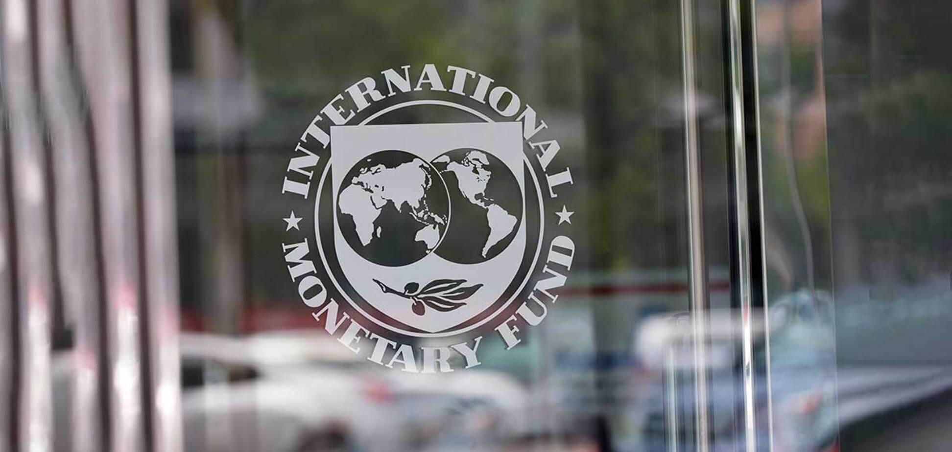МВФ попередив Зеленського щодо проблем через зміни закону про НАБУ – ЗМІ