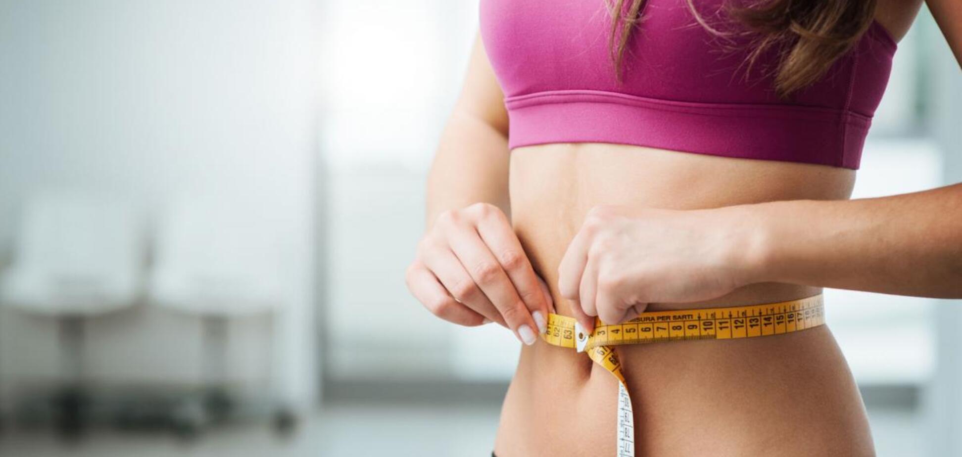 Як схуднути без спорту: фітнес-експертка розкрила головні секрети