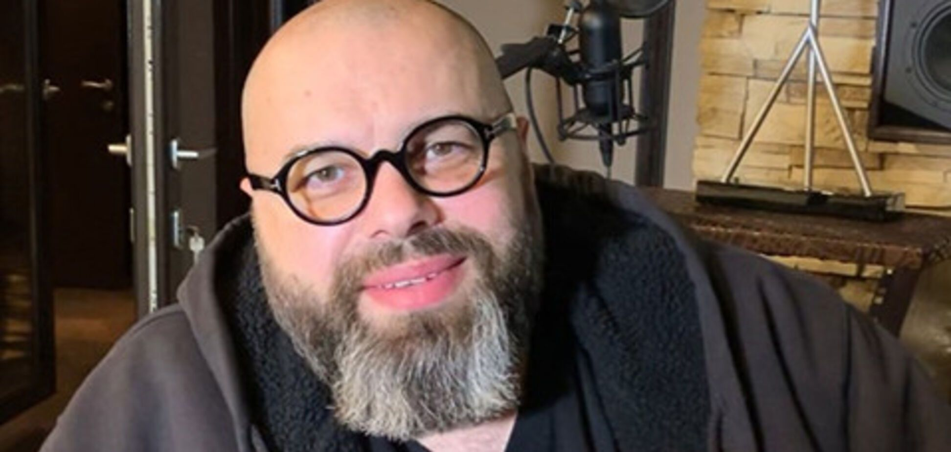 Максим Фадєєв схуд на 90 кг: він розкрив секрет