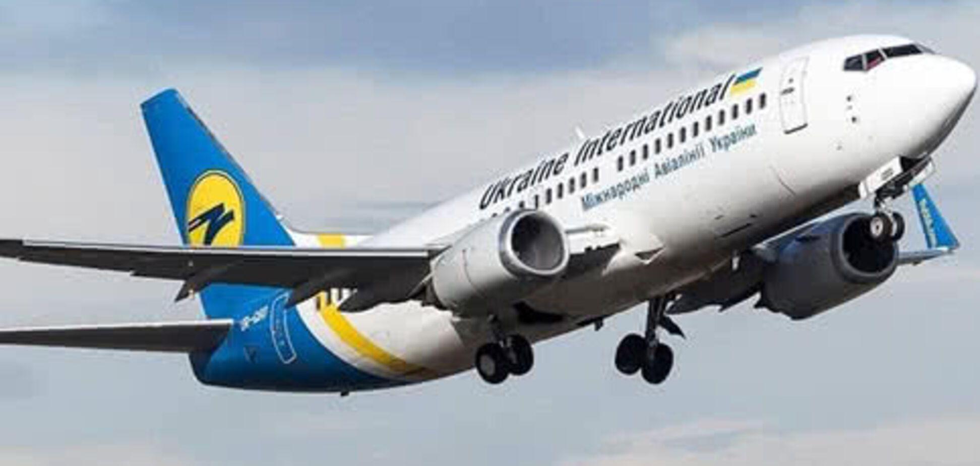 Оплаченный работодателем рейс с украинскими заробитчанами продержали 9 часов в аэропорту