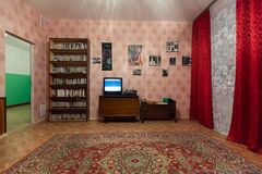 Жили семьями и выглядели убого: что не так с 'бесплатными' квартирами СССР