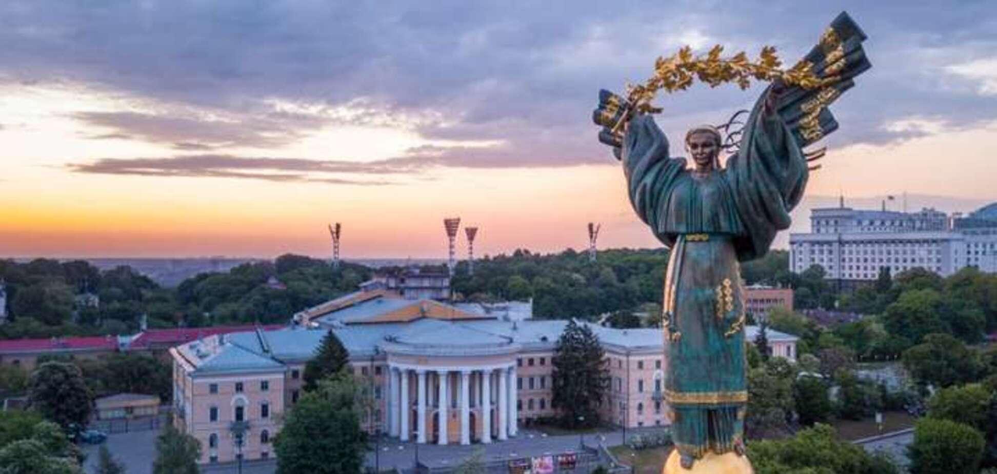 Вибори мера Києва: у 'Слузі народу' назвали свого справжнього кандидата