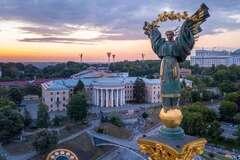 Выборы мэра Киева: в 'Слуге народа' назвали своего настоящего кандидата
