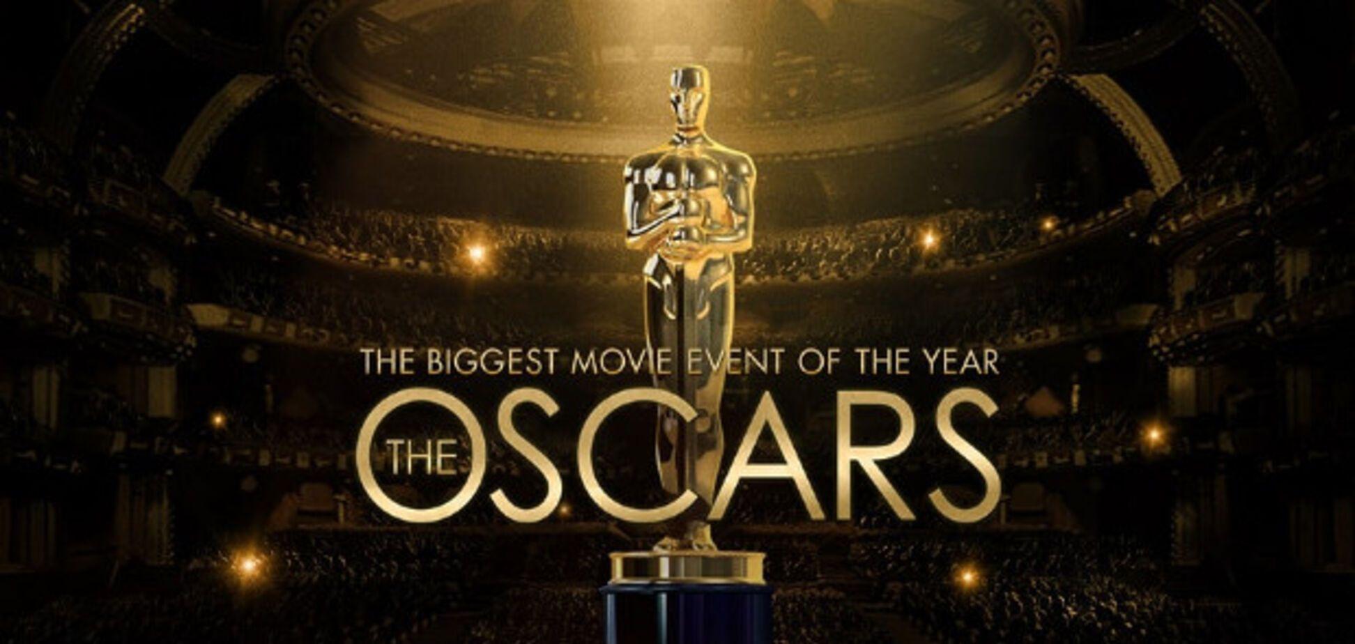Через коронавірус змінили правила премії 'Оскар': як визначатимуть переможців
