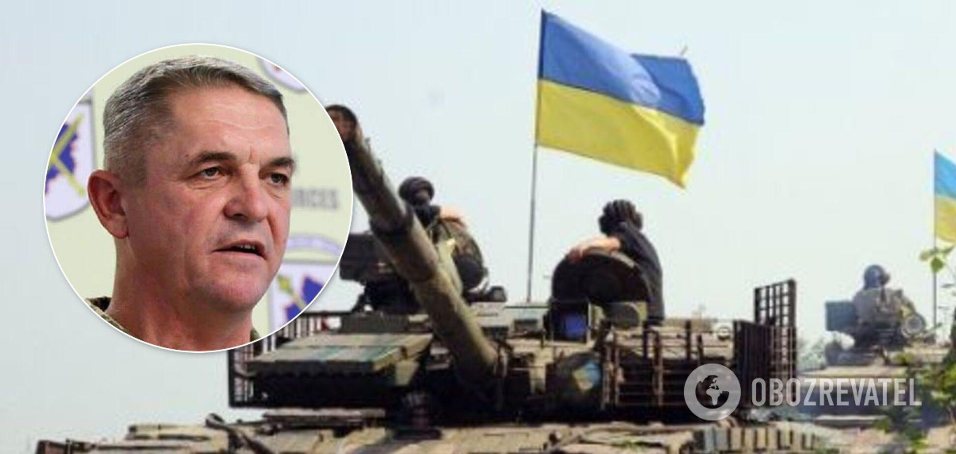 СМИ раскрыли детали гибели курсантов, где замешан полковник ВСУ