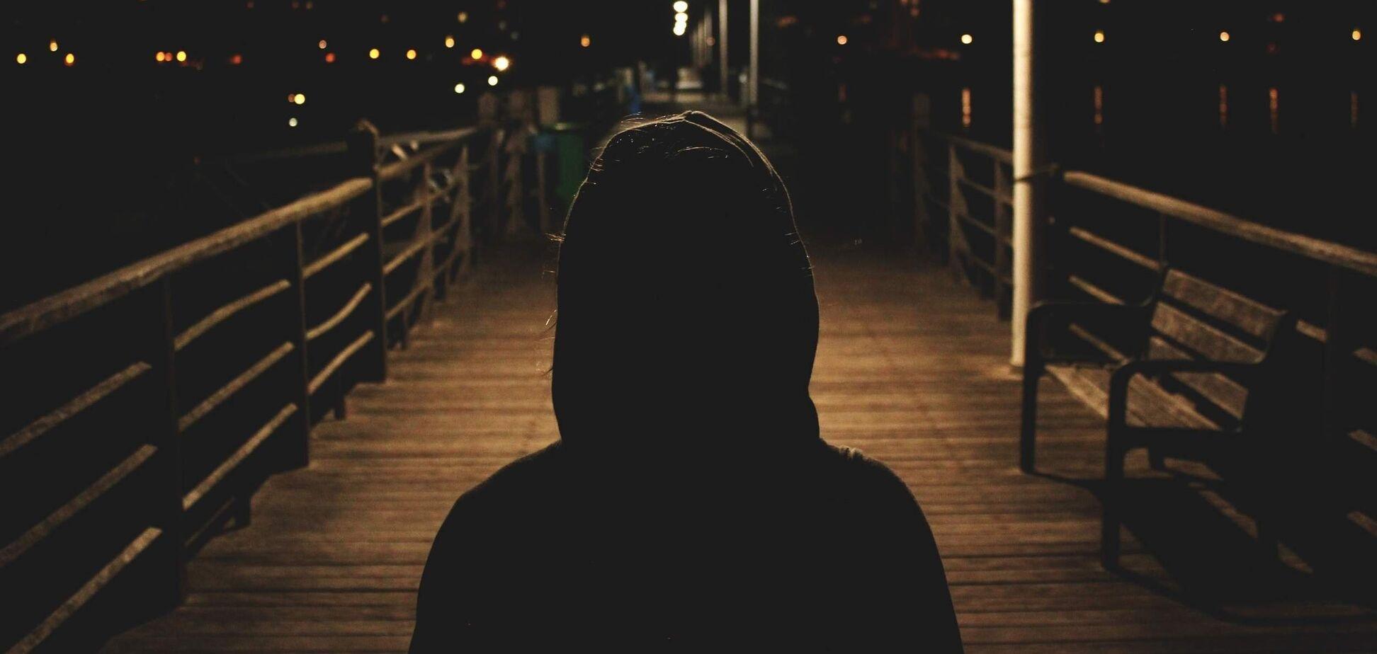 На Дніпропетровщині розшукують зниклу безвісти жінку: фото і прикмети