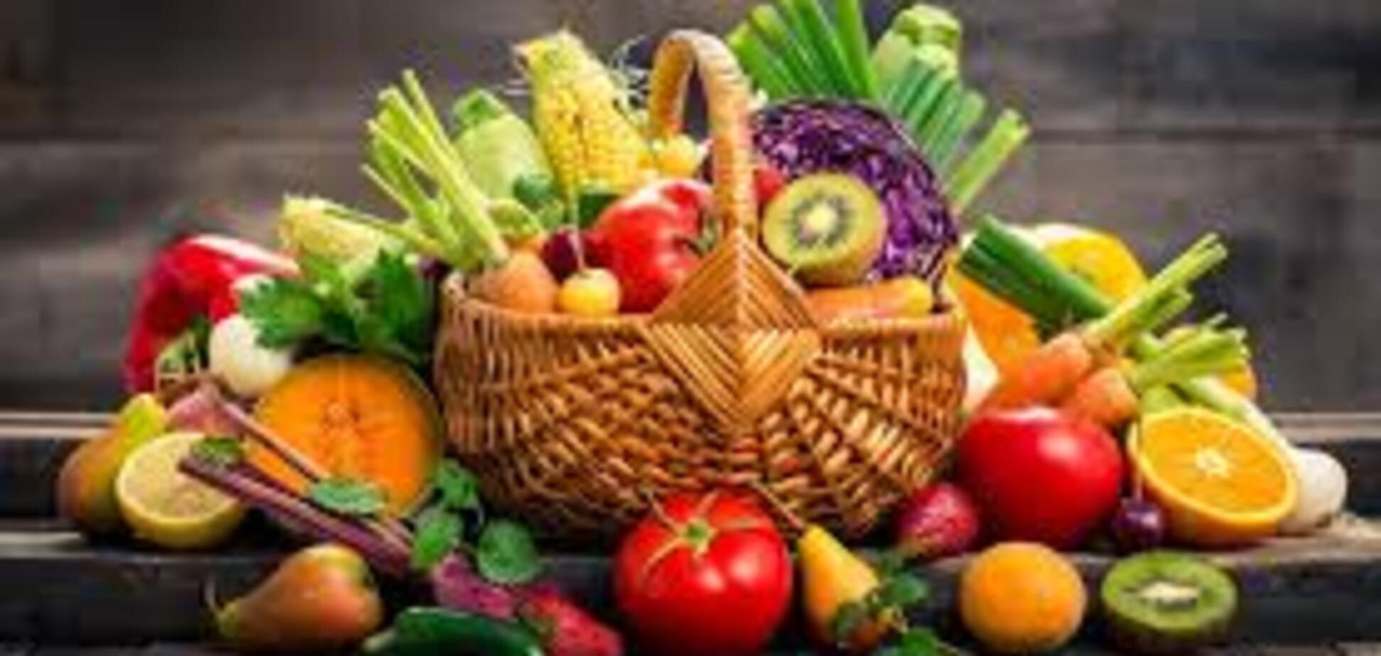 Дефицита нет, продукты подешевели: Петрашко рассказал о ситуации с ценами в Украине