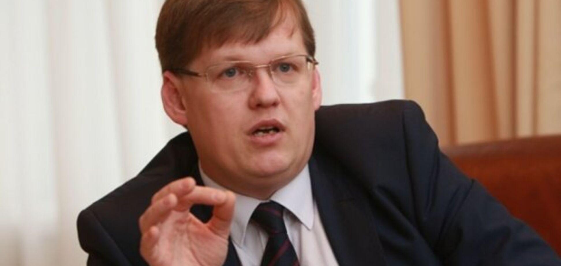 Украинское правительство раскритиковали за пиар на карантине