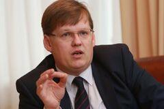 Український уряд розкритикували за піар на карантині