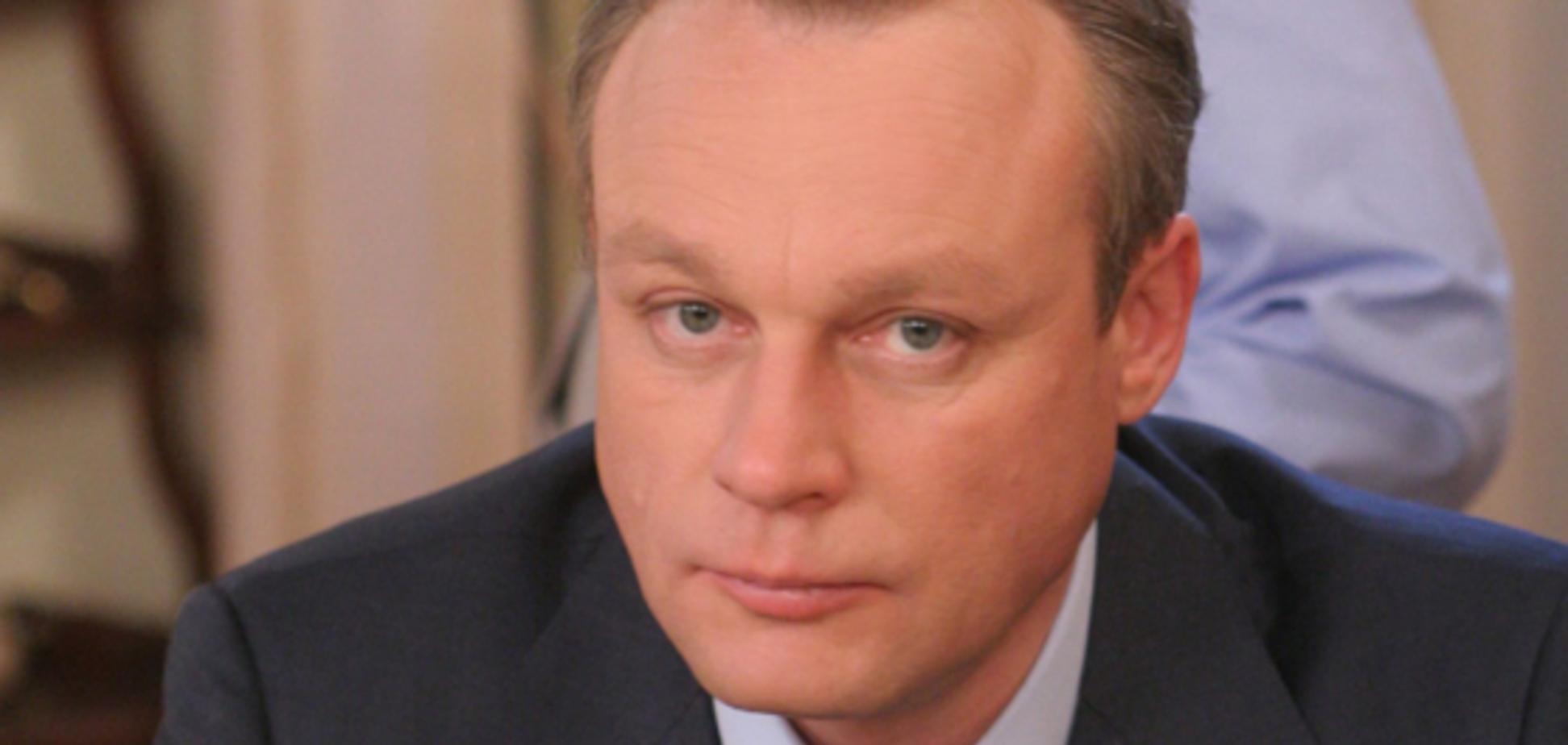 Жигунов покинув дружину заради 'копії' Заворотнюк: як виглядає жінка