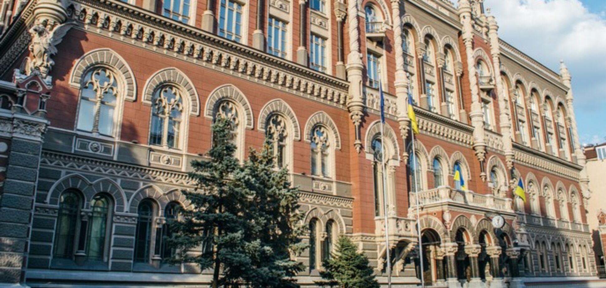 В Украине введут в оборот новые монеты: как они выглядят