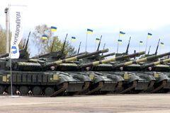 Оборонные предприятия остались без финансирования: в 'ЕС' обвинили правительство Зеленского