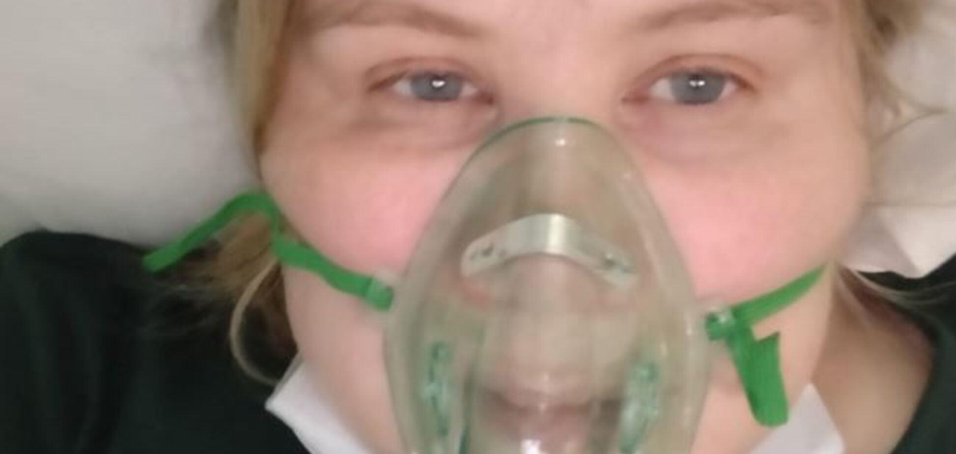 Дневник умершей от коронавируса журналистки из России поверг сеть в шок
