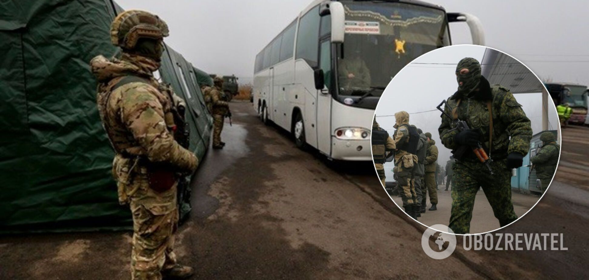 Обмен пленными: у Зеленского сделали важное заявление