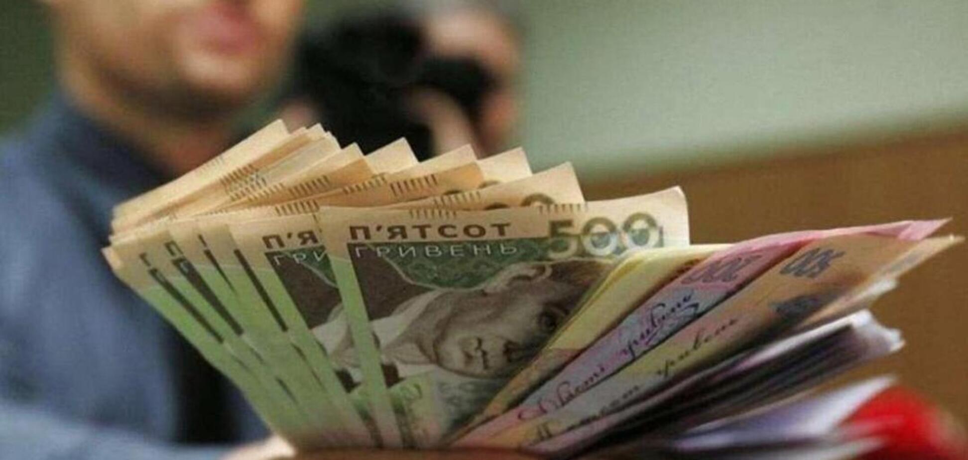 В Україні на час карантину пенсії та соцвиплати платитимуть за новими правилами – Мінсоц