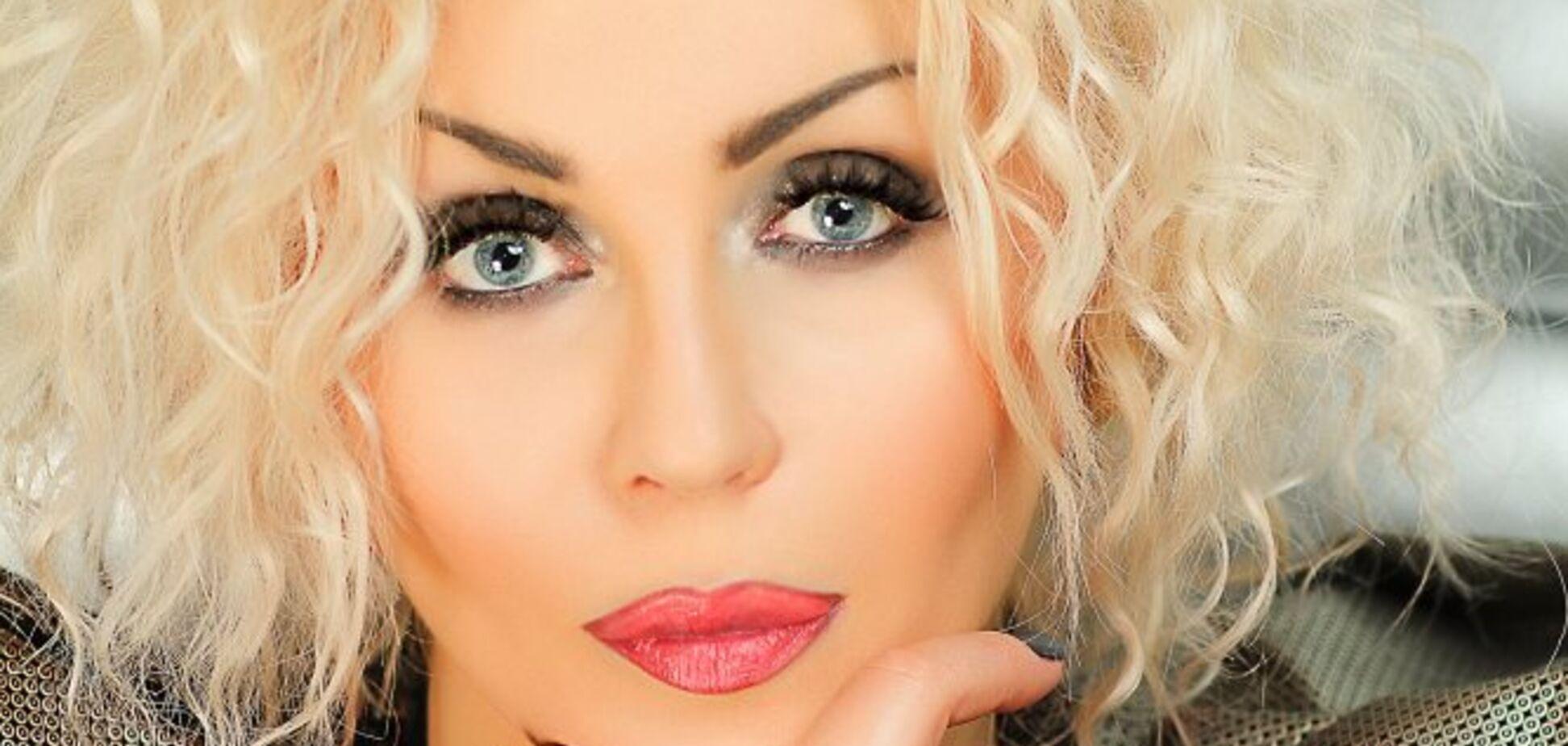 Ірина Білик святкує 50-річчя: спекотні фото 'української Мадонни'