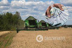 Бахматюк розповів, як Україна може обернути кризу собі на користь