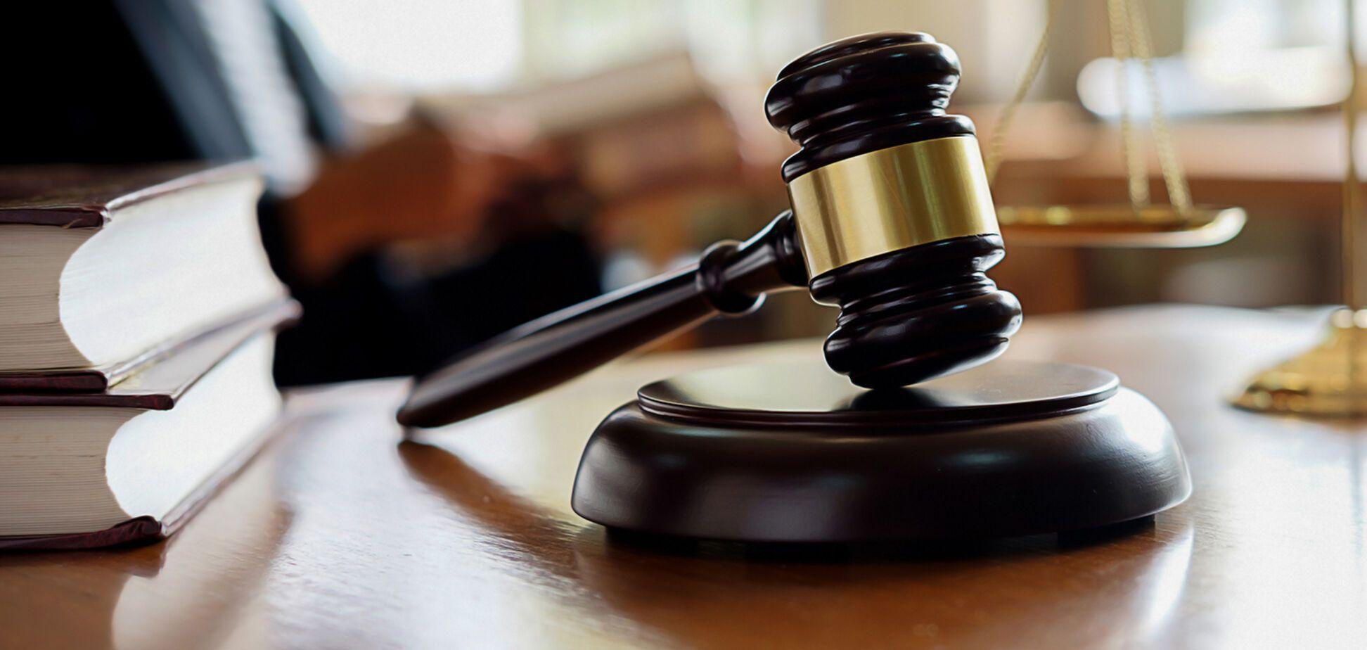 Суд визнав незаконність справи ГПУ і НАБУ проти Писарука