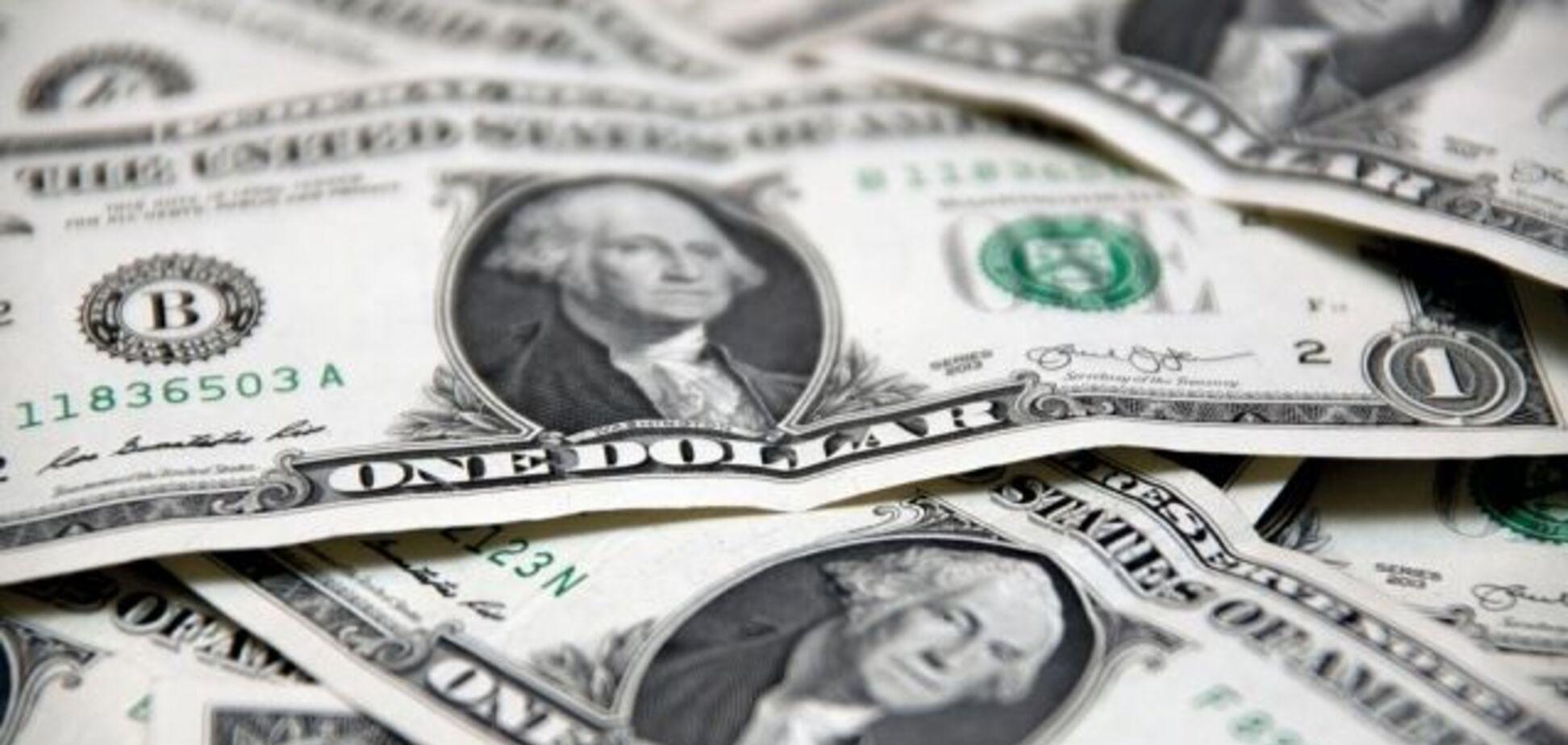 Економіка США витримала удар: ФРС вирішила більше не знижувати базову ставку