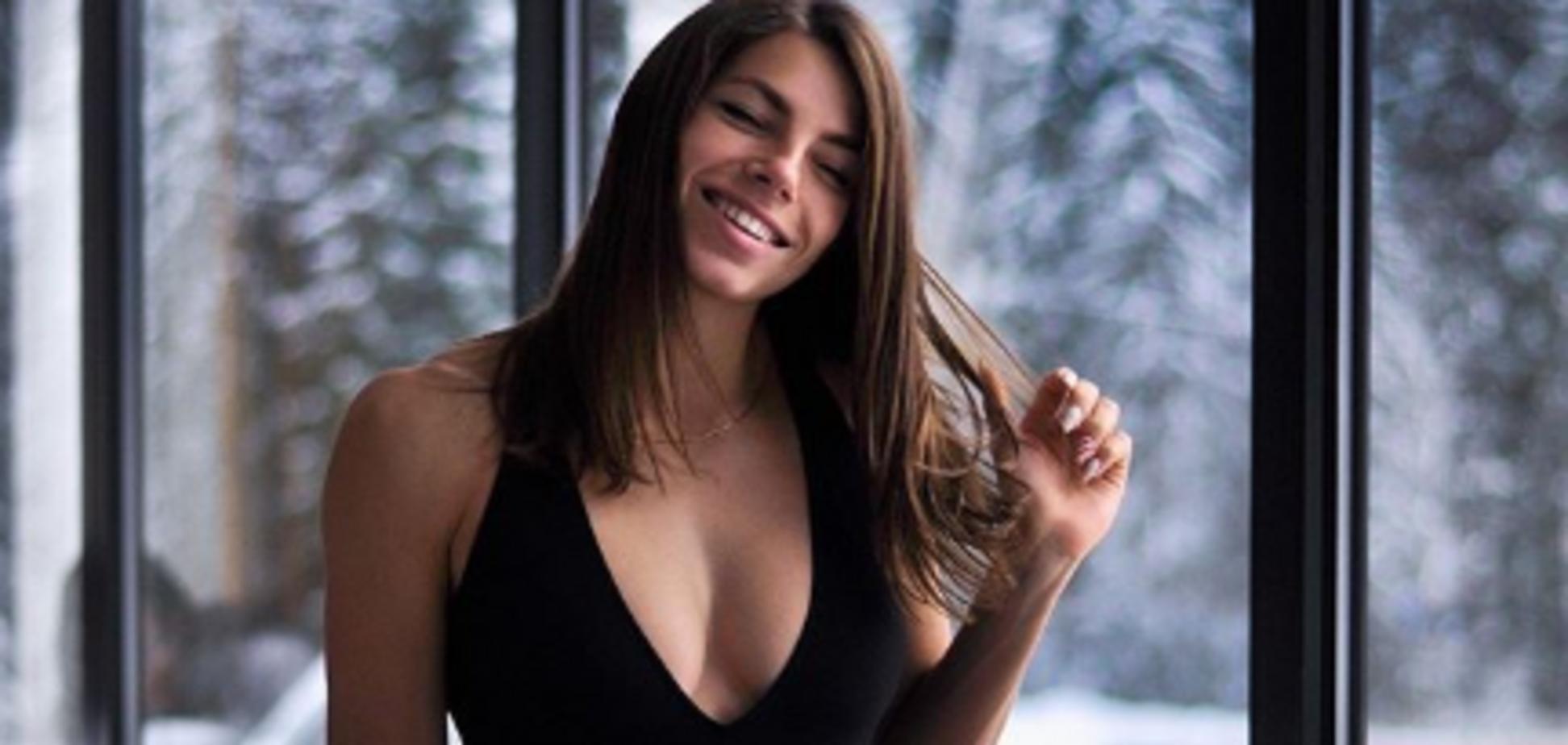 Марина Бех-Романчук