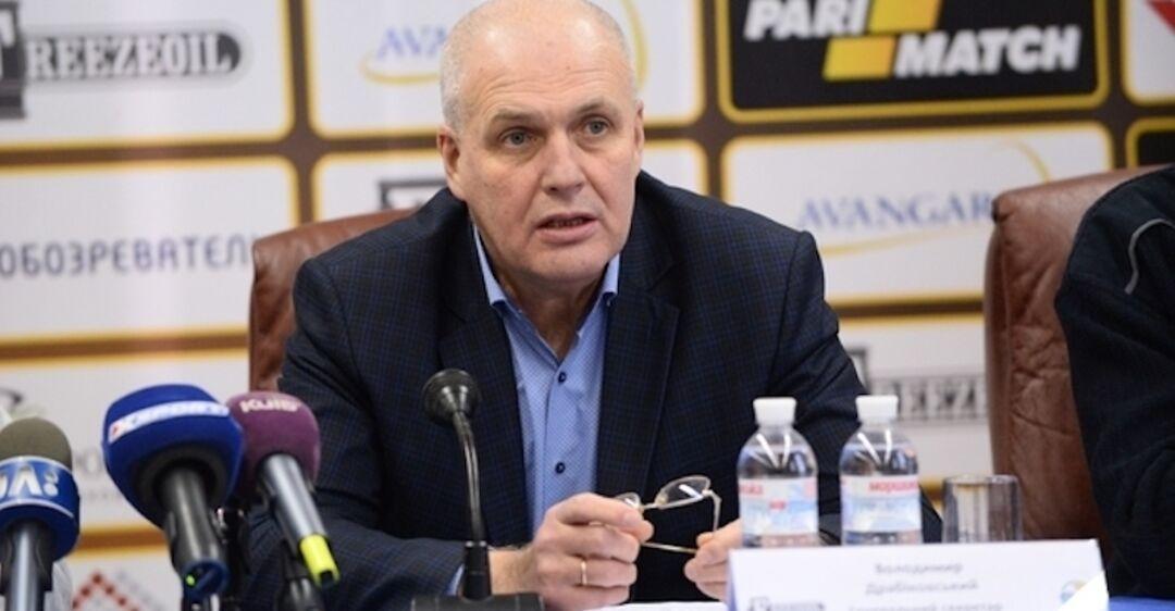 Світ та Україна: в ФБУ розповіли, коли розпочнеться новий сезон Суперліги Парі-Матч