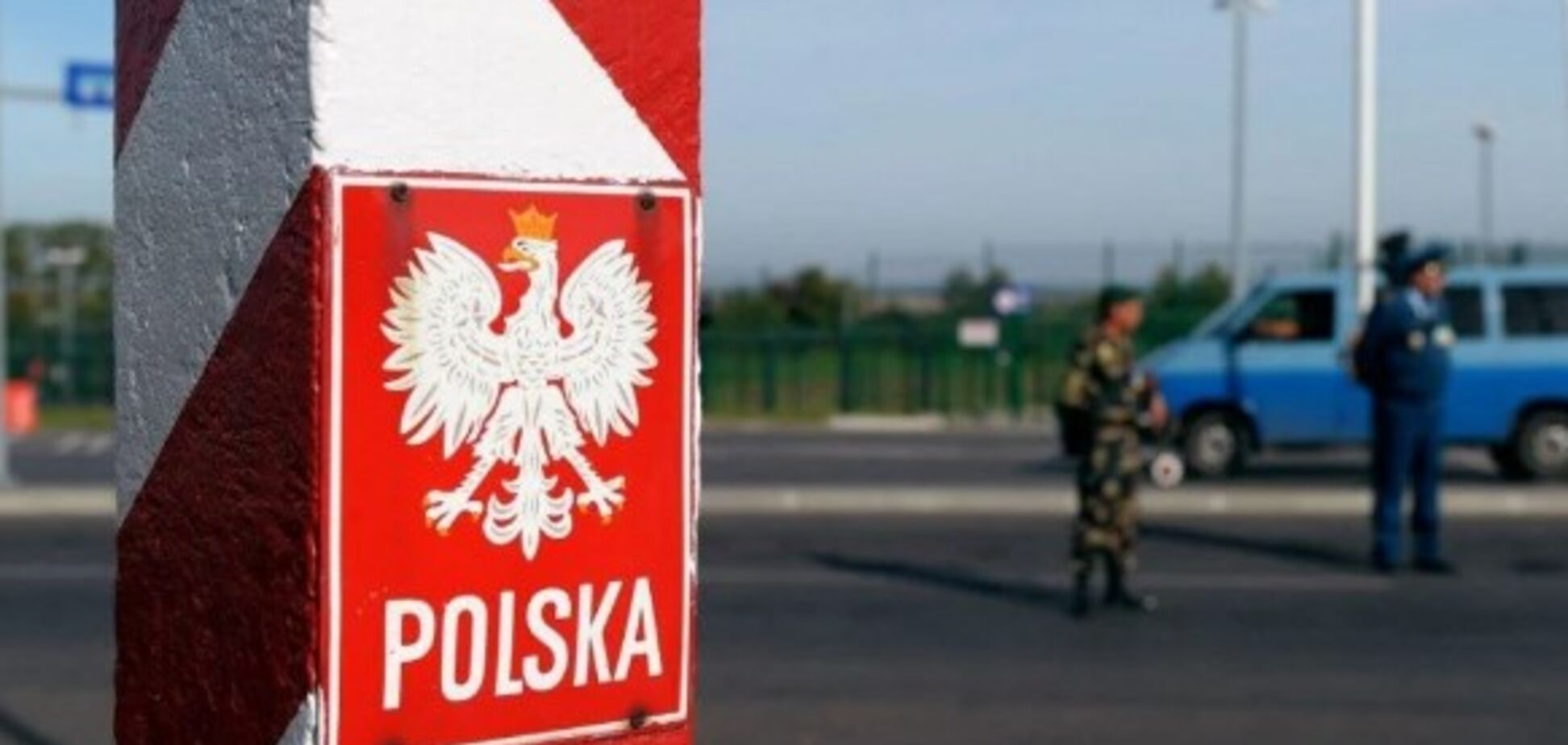 Джерело: Polske Radio