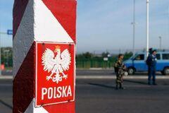 Польща відновить видачу віз в Україні: коли і хто зможе отримати