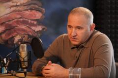 Відомий кардіохірург пояснив, чому Україна відстає від світу на півстоліття в медицині