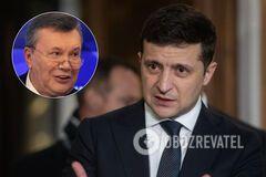 Как Янукович с Пшонкой: Трепак назвал большую ошибку Зеленского