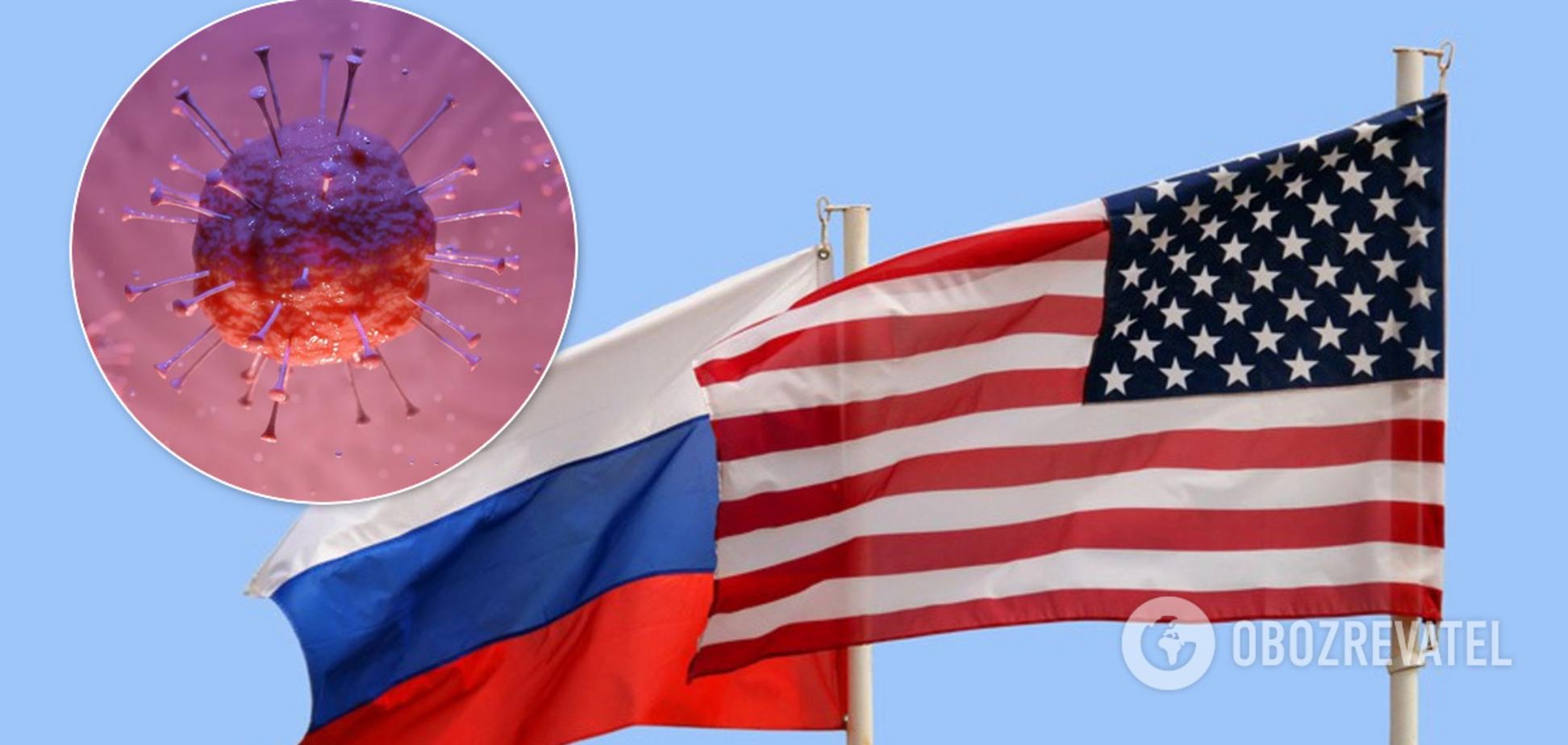 После пандемии коронавируса Россия потеряет значение, а США станут центром – Иноземцев