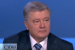 Порошенко пояснив, навіщо Україні співпраця з МВФ