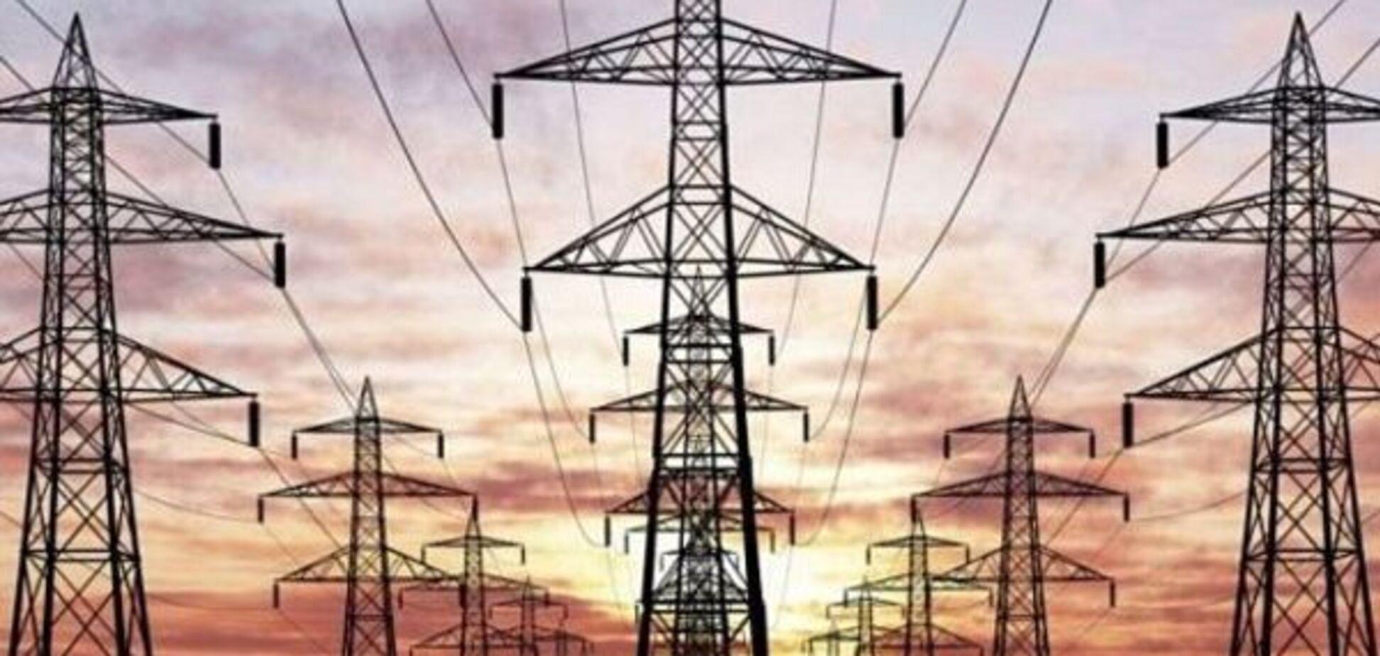 RAB-тарифи не позначилися на вартості електроенергії, а встановили чіткі вимоги до якості електропостачання, – експерт