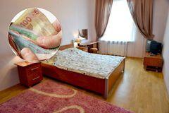 В Украине резко упали цены на аренду: стоит ли менять квартиру и что происходит