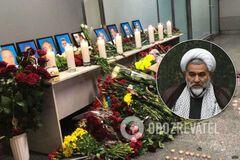В Иране выдали шокирующее заявление о крушении самолета МАУ: Пристайко отреагировал
