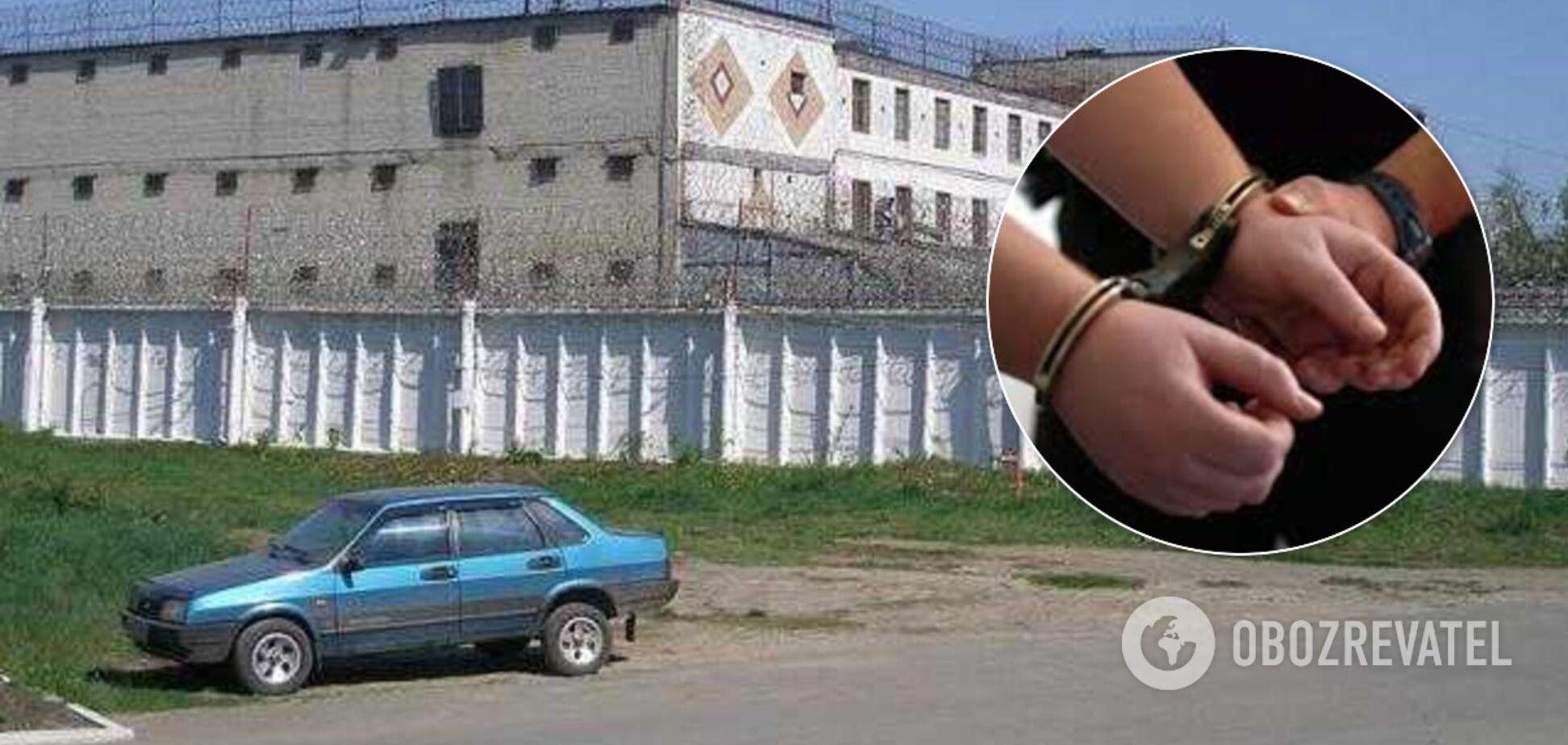 Насиловали и поджигали тело: осужденные рассказали о пытках в колонии под Харьковом