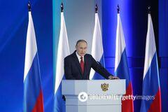 Уход Путина: когда от теории перейдут к практике