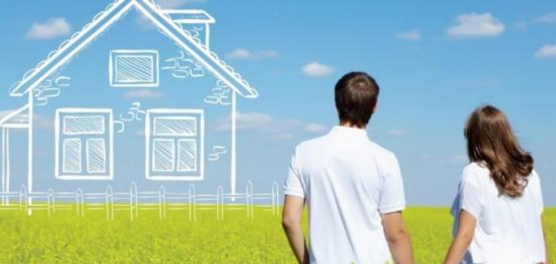 Заплати, а потом смотри: как в Днепре 'разводят' желающих арендовать жилье