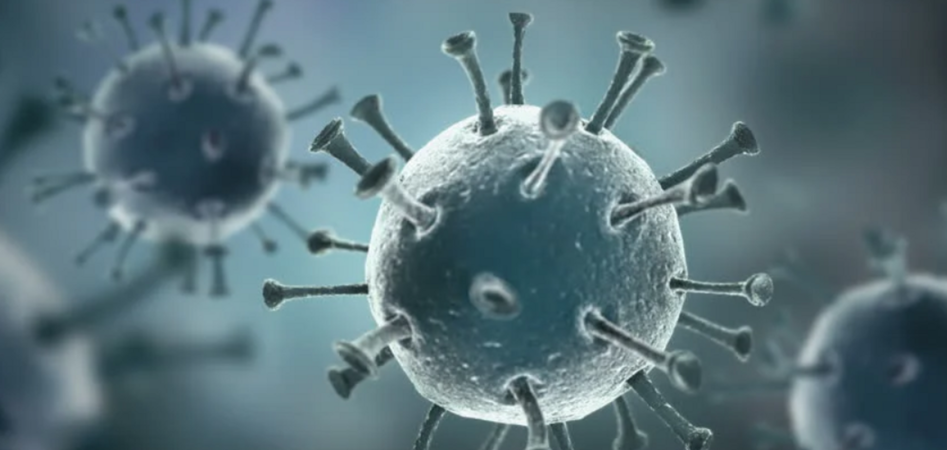 Ученые Мирового центра данных при КПИ спрогнозировали дату пиковой заболеваемости COVID-19 в Украине