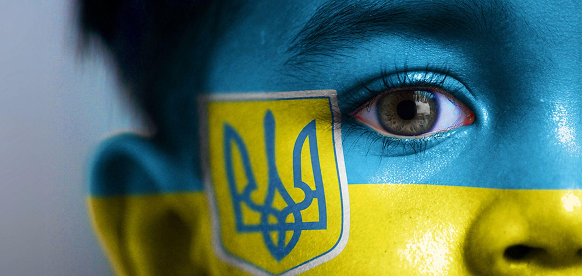 Какая власть необходима Украине