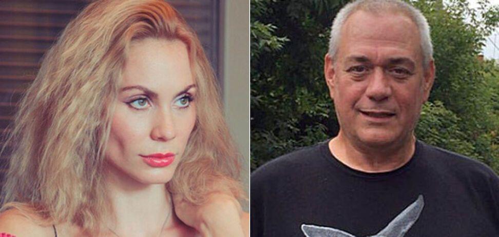 Дочери погибшего противника Путина Доренко обожгли лицо во время драки: что произошло