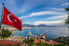 Отдых в Турции станет дешевле для туристов после карантина: подробности