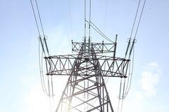 Транспортники выдвинули требование к НКРЭКУ по тарифу на передачу электроэнергии