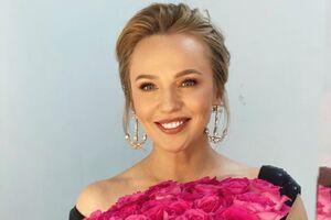 Альбине Джанабаевой – 41: как жена Меладзе выглядит без макияжа