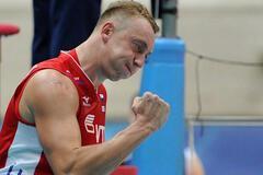 Волейболіст Олексій Спиридонов висловився про коронавірус в Росії