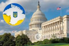 В США придумали, как заставить Путина вернуть Крым и уйти из Донбасса